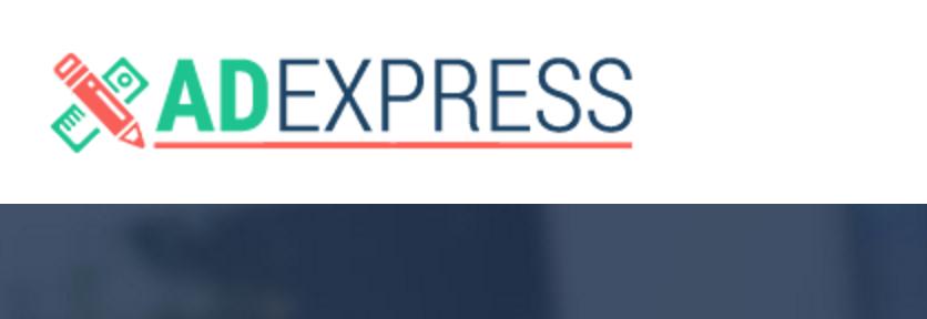 ad-express-review-and-bonus